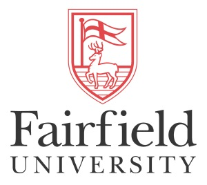 Fairfield-Univ_Logo